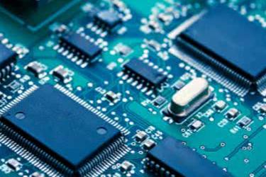 美国半导体产业长盛不衰的三大密码