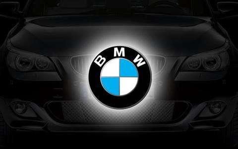 宝马公司否认将削减美国工厂汽车产量