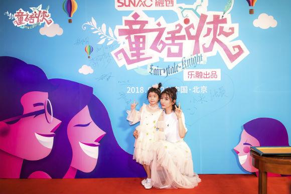 黄奕自称常和女儿谈心:会去体会她的心理活动