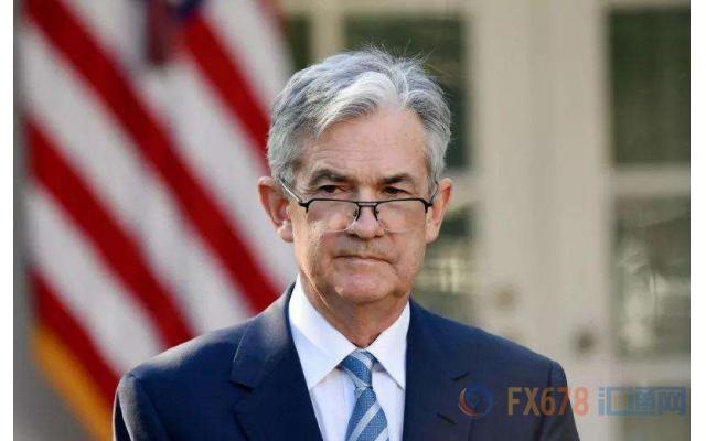 """美联储罕见直言经济""""强劲"""" 9月加息或板上钉钉"""