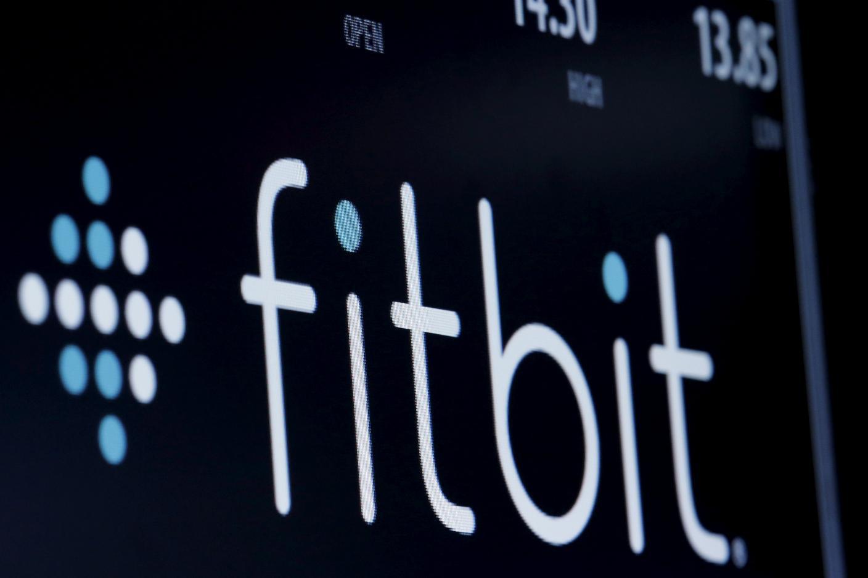 可穿戴设备巨头Fitbit Q2净亏损1.18亿美元 同比扩大103%