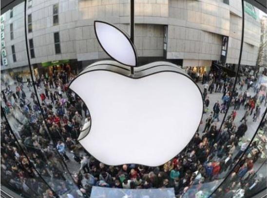 分析师:苹果仍然是世界上被严重低估的股票(图)
