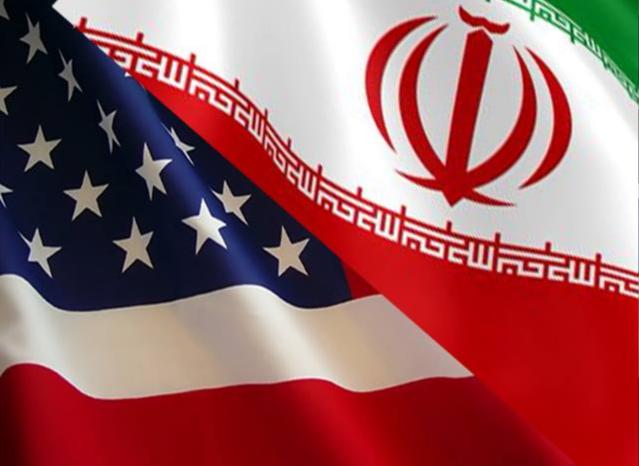 美国即将恢复对伊制裁 恐进一步冲击伊朗经济