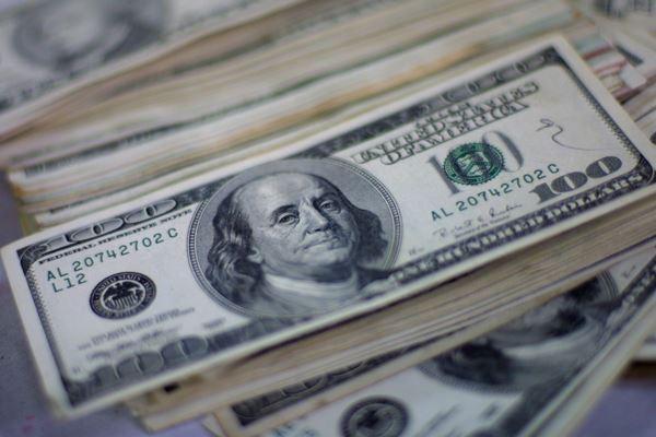 美国推1.13亿美元投资计划 印太战略诚意效力均待解