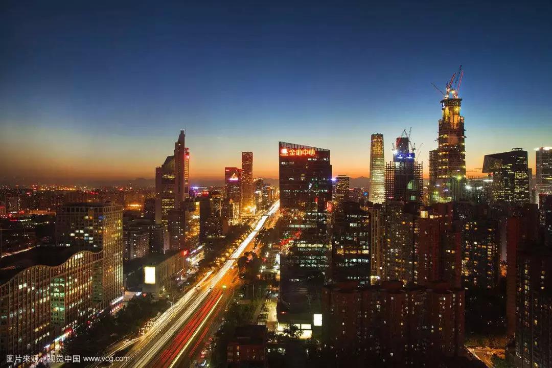 京城消费降级实录:不要焦虑 现在还不是真正的至暗时刻
