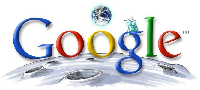 谷歌将在年底前发布新款超级音箱 配置显示屏
