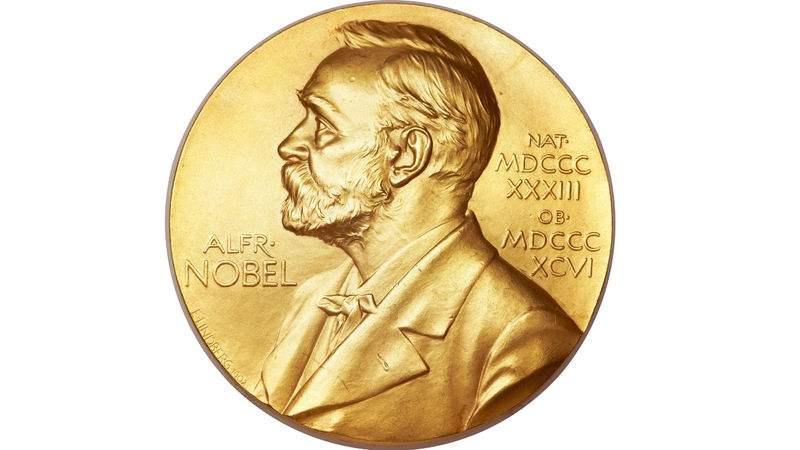 诺贝尔奖得主热评中国科技