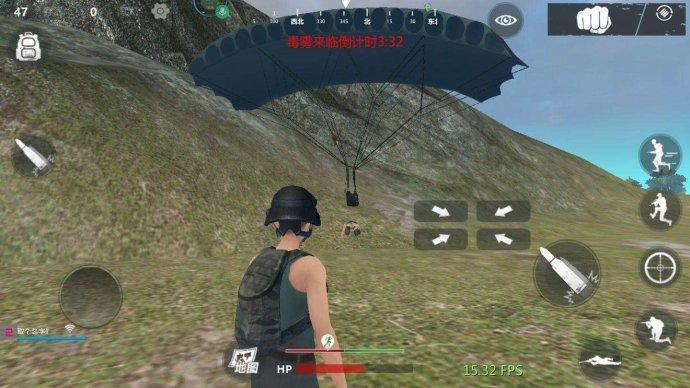 游戏公司临考:防控青少年近视 网络游戏将总量调控