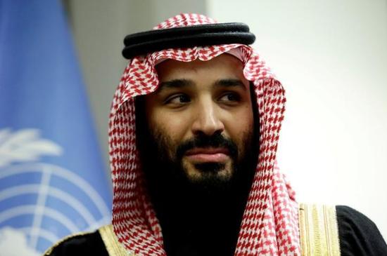 沙特阿美IPO遭搁置 王储改革计划重头戏受创