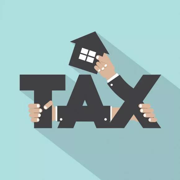 个税专项附加扣除项设有上限 到手工资能否上涨是个未知数