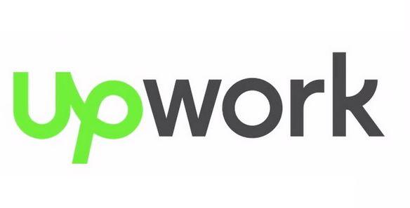自由职业工作平台 Upwork 公开 IPO 文件,计划募资 3000 万美元