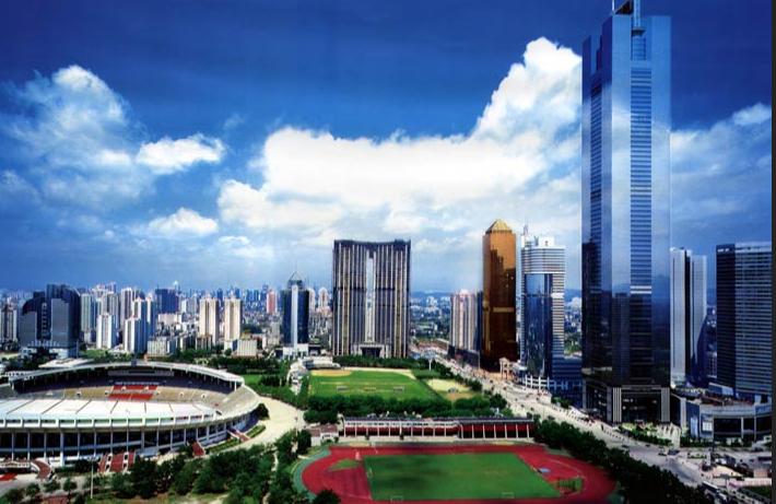 两大百亿级美元化工项目为何都看中广东?市场和成本是重要因素