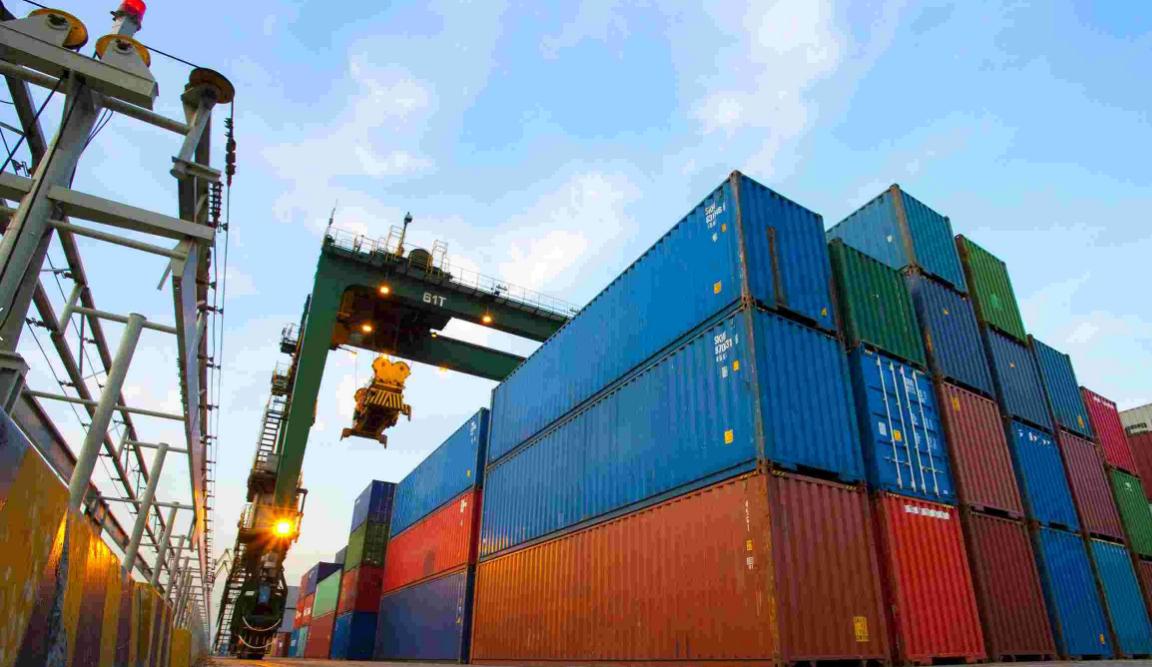 消息人士:中美经贸谈判团队正继续保持接触和磋商