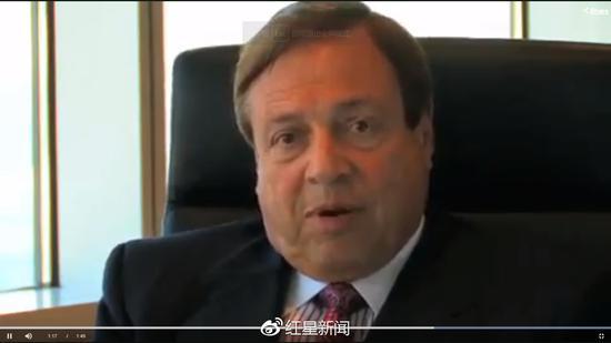 刘强东美国律师:他99%几率不会被起诉 警方或道歉