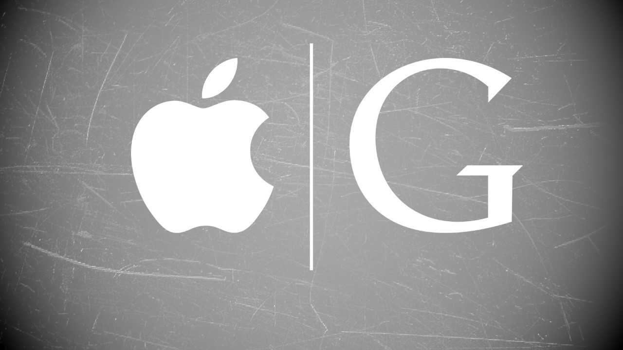 苹果、谷歌等将出席美国会听证会 解释隐私保护事宜