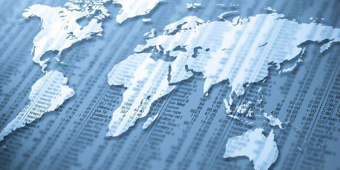 商务部:正在修订办法鼓励外国投资者投资境内上市公司