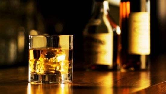 """税收政策——苏格兰威士忌的""""幸福烦恼"""""""