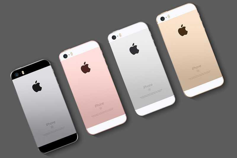 iPhone在美国组装平均售价将上涨20% 苹果股价还有13%上涨空间