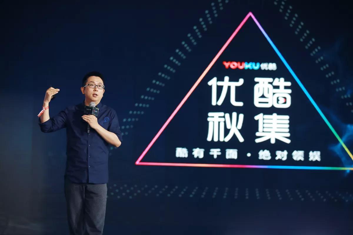 横店剧组锐减 杨伟东:内容行业遇冷是因为之前太热了