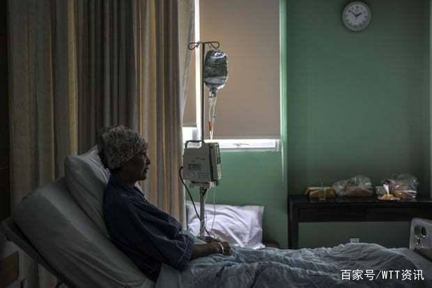 专家预测,今年癌症将夺去960万人的生命