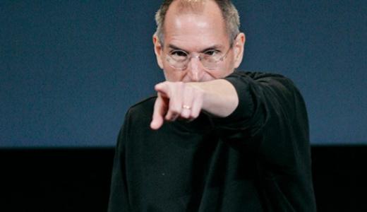 后乔布斯时代的硅谷领袖:平淡无奇是一种新时尚