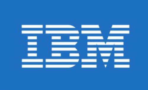 IBM裁员有年龄歧视?被裁员工集体诉讼