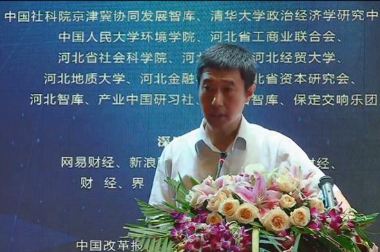 刘培林:人口红利有意义 但没有想象中那么大