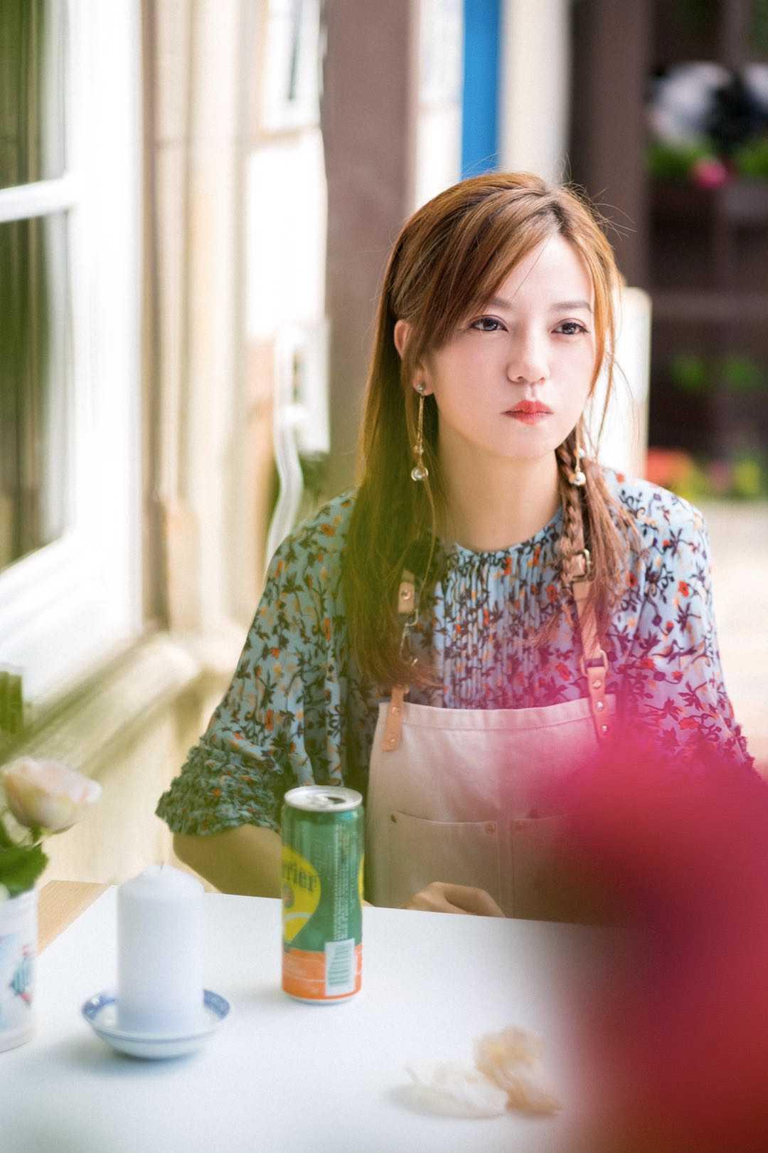 """《中餐厅2》10月5日收官  """"告别宴""""燃爆"""