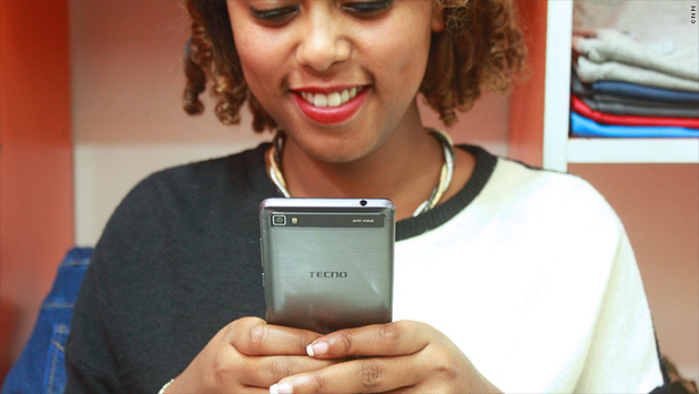 美媒:打败苹果 这个中国人都不熟悉的本土品牌风靡非洲,电脑壁纸图片大全,电脑壁纸大全,电脑壁纸网,晓晓电影,晓出净慈寺送林子方的意思,小组名称和口号