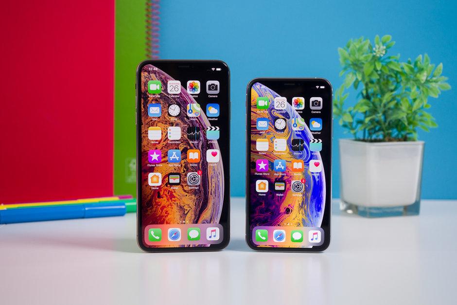 郭明錤:明年iPhone屏幕尺寸、防水等级不变