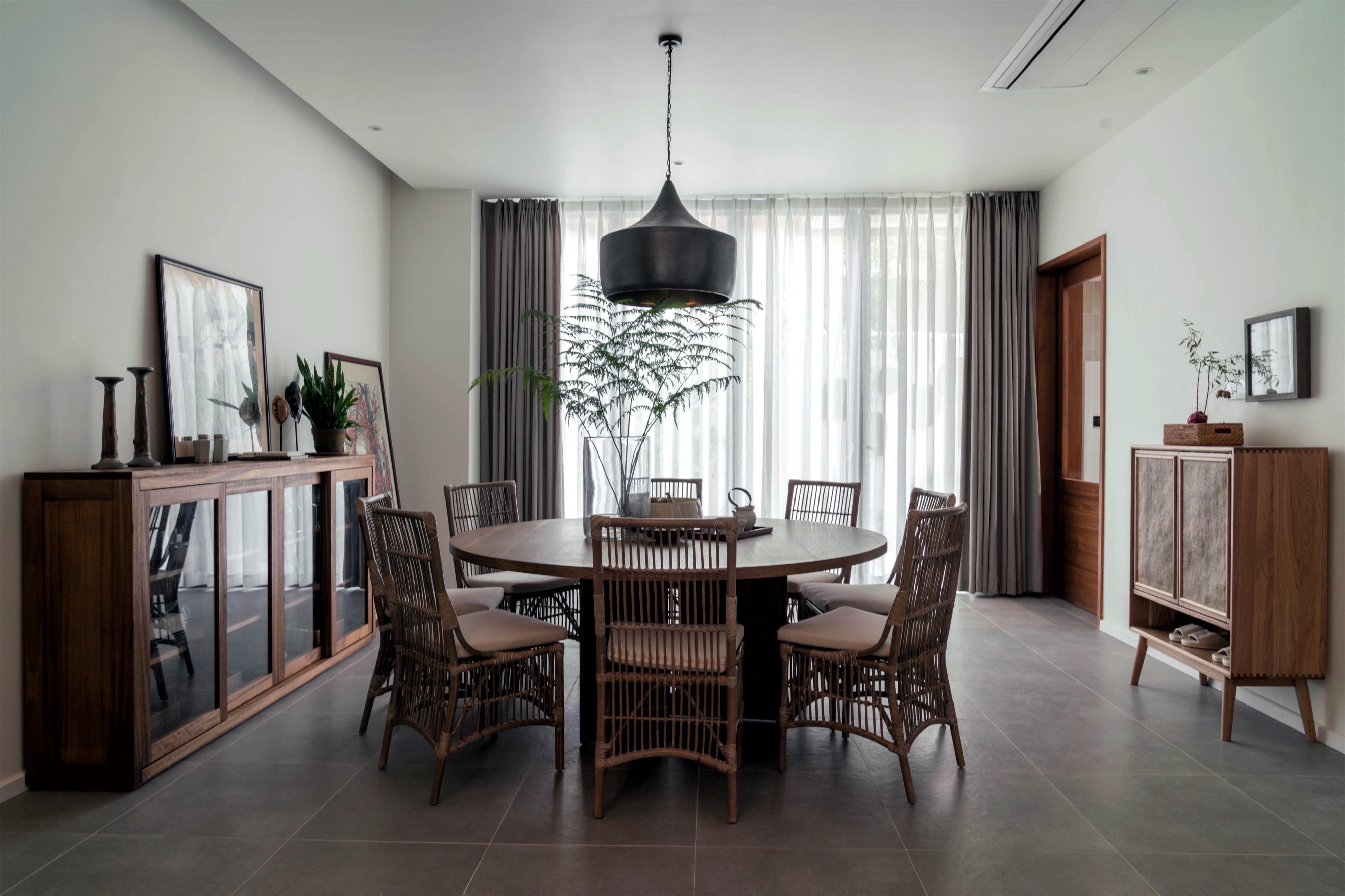 《梦想改造家5》谢柯多管齐下 暖心修葺五代同堂的家