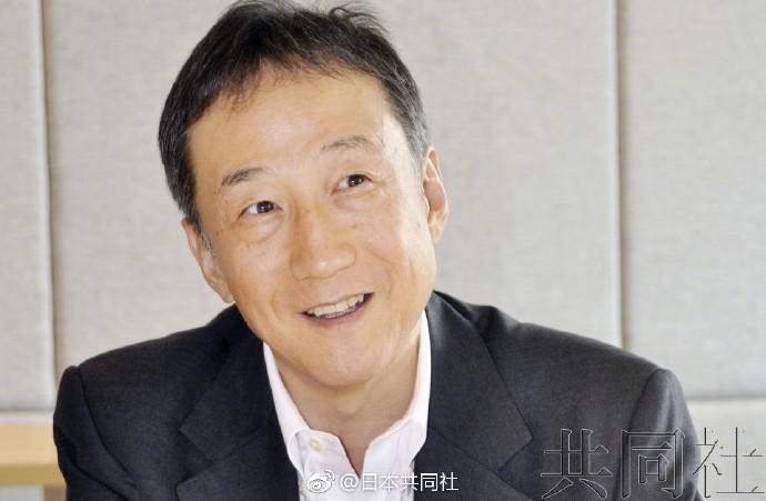 蚂蚁金服日本COO:力争2020年时到处可用支付宝