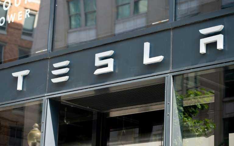 特斯拉辟谣:没有收到与Model 3产量有关传票