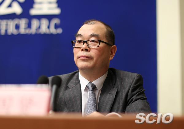 朱国贤任浙江省委常委、宣传部部长