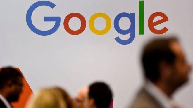 谷歌也有机会收购红帽 但出价不及IBM