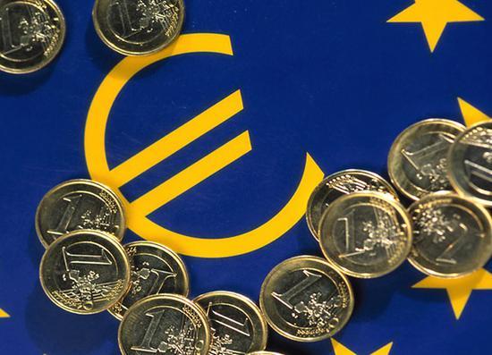 瑞银分析师:部分美国资金或转投欧元区