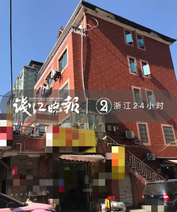 """杭州""""乞讨奶奶""""家有五层楼别墅 10来间店铺出租,超级三国4攻略,超级三国5无敌版,超级中国纪录片全集,上海联合产权交易所,上海联邦物流,上海立信会计学院怎么样"""