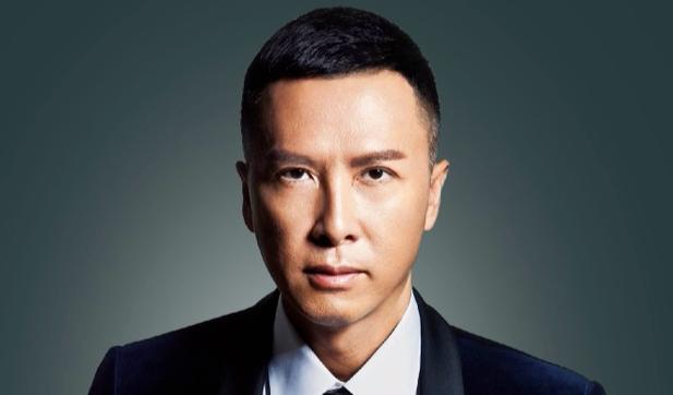 《冰封侠》海外发行回应甄子丹事件:谴责炒作言论