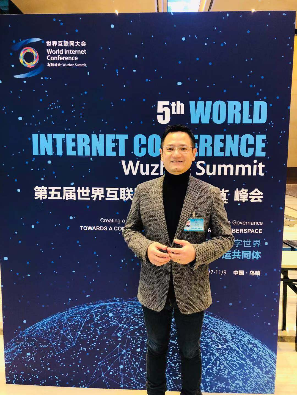 松鼠AI CEO周伟:教育本就是重资产 将投入100亿元资源扶贫