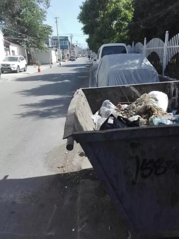 男子醉驾撞垃圾桶身亡,家属起诉垃圾桶管理方赔76