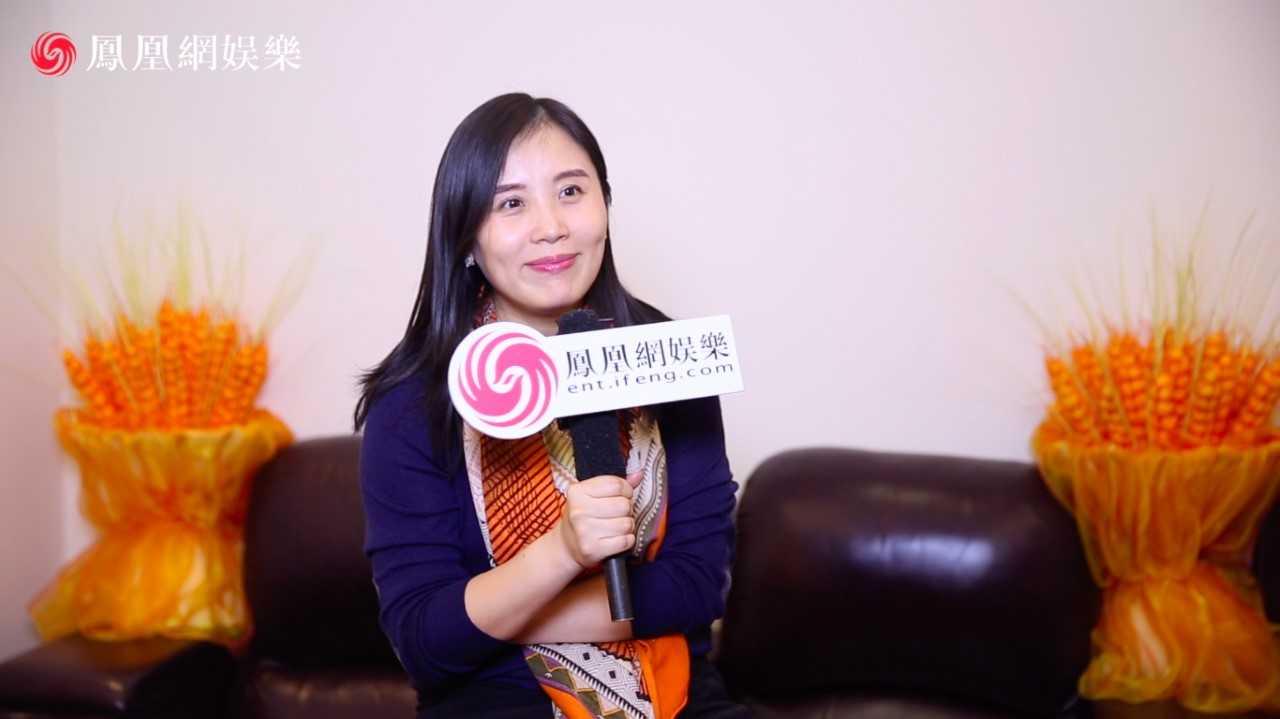 专访钟丽芳:政策与市场洗礼之后,存活的就是金子