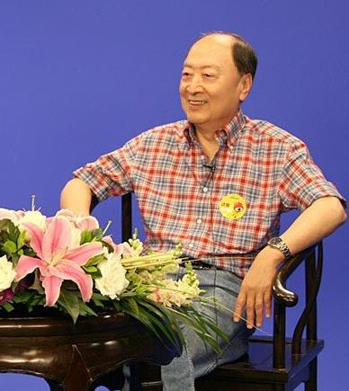 著名武侠作家萧逸去世代表作《甘十九妹》等_娱乐频道_凤凰网