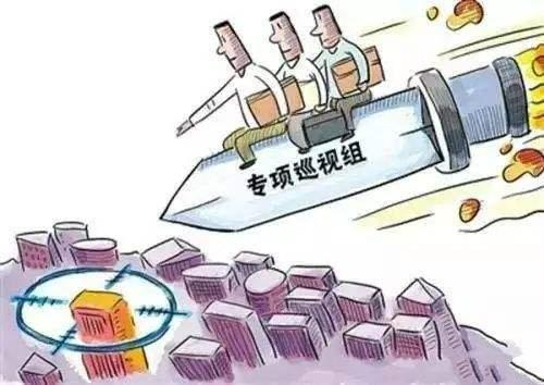"""整改""""过度娱乐化""""问题 湖南卫视调整黄金档编排"""