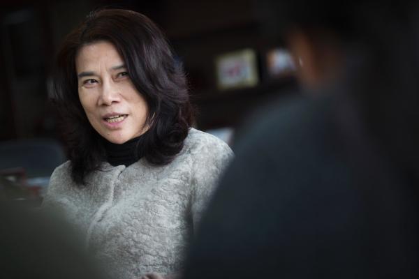 谁为银隆买单:资方董明珠大战创始股东魏银仓