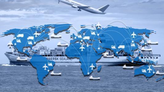 跨境进口新政细则将出 跨境电商