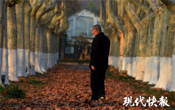"""南京大屠杀幸存者""""最心痛讲述""""引发千万网友接力"""
