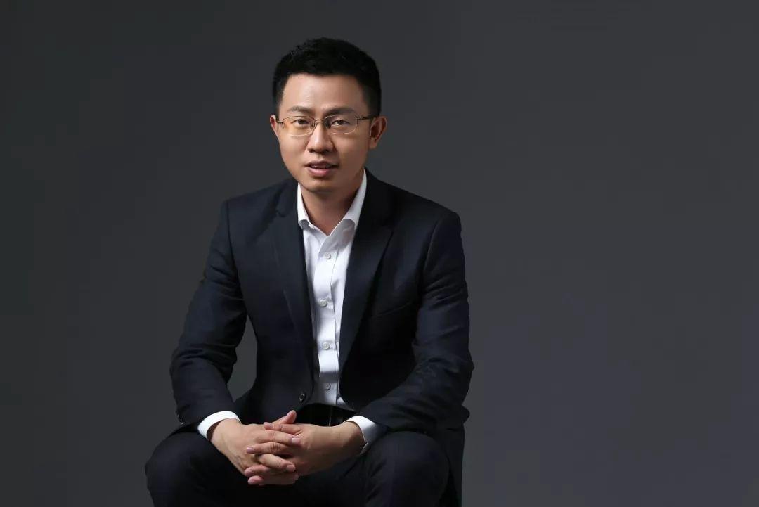 《福布斯》援引火币中国CEO袁煜