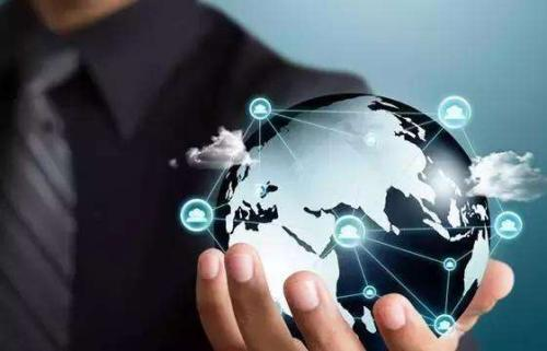 观察:读解《外商投资法》的四个角度