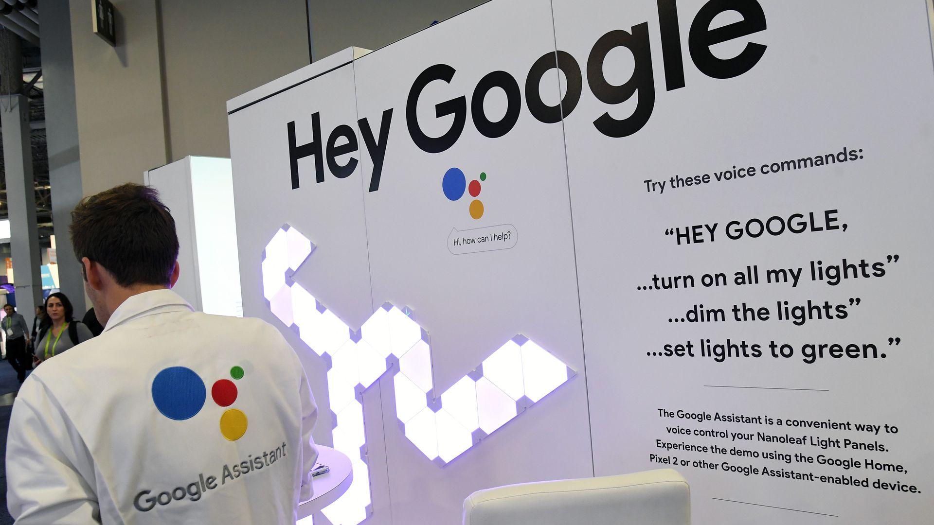 谷歌收购问答应用公司Superpod 金额不到6000万美元