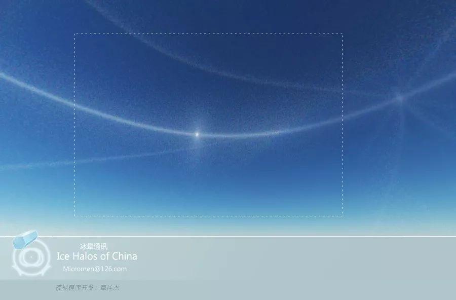 山嵛�_5 0 0 彩票网极速赛车规律 > >娱乐平台【500彩票网